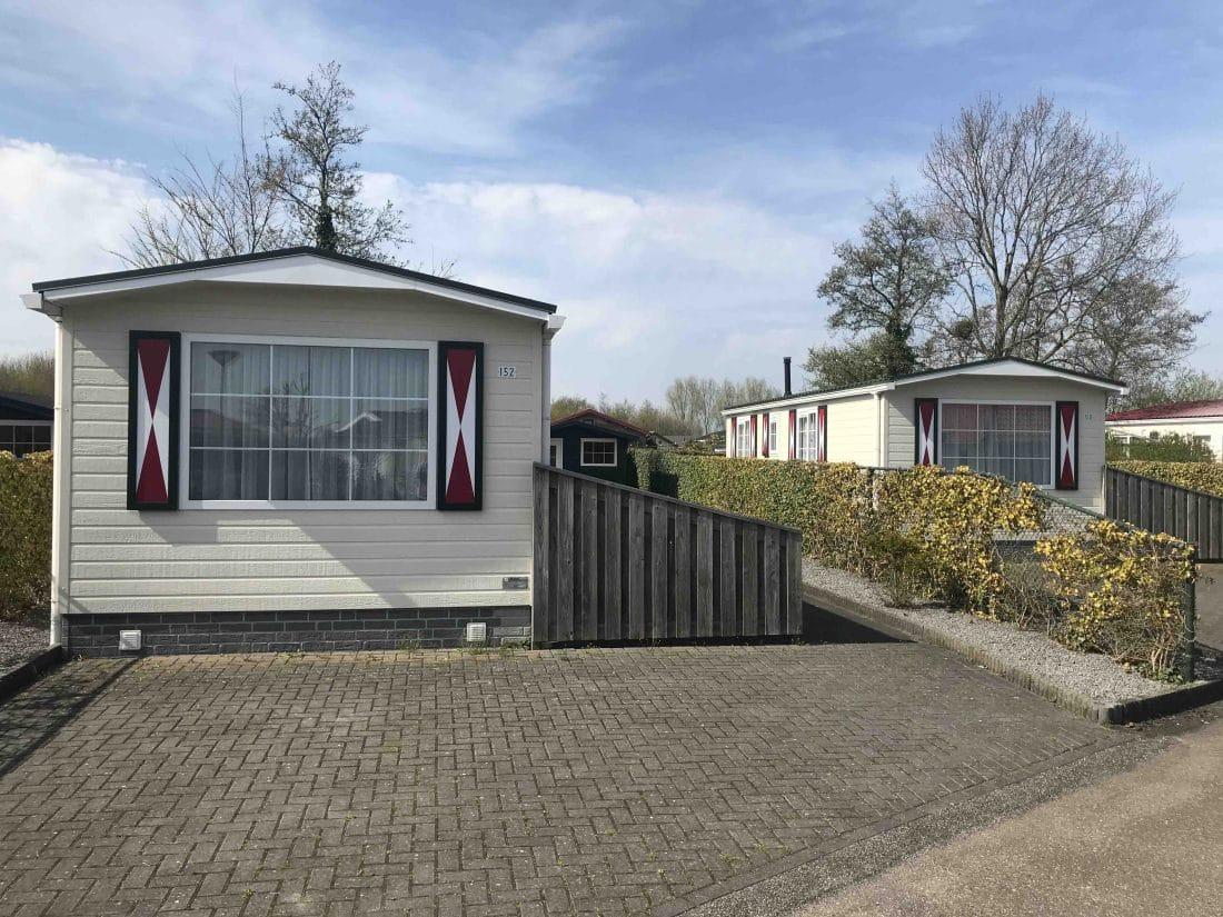 Chaletpark-Krabbenkreek-Vakantiehuisje-150-152