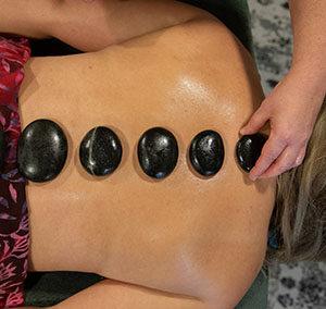 Massagepraktijk Chinel
